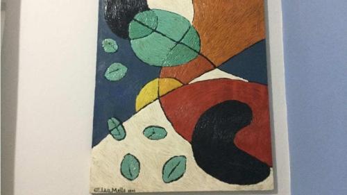 elan-mello-micropigmentacao-capilar-portugal-pintura--3