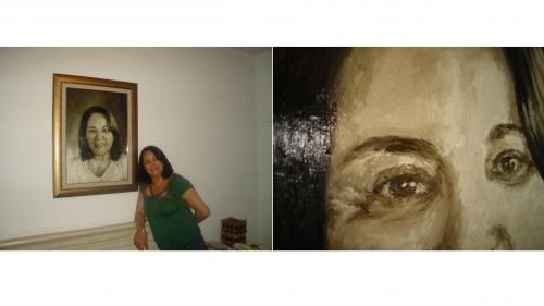 elan-mello-micropigmentacao-capilar-portugal-pintura