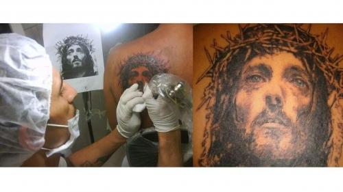elan-mello-micropigmentacao-capilar-portugal-tattoo-3