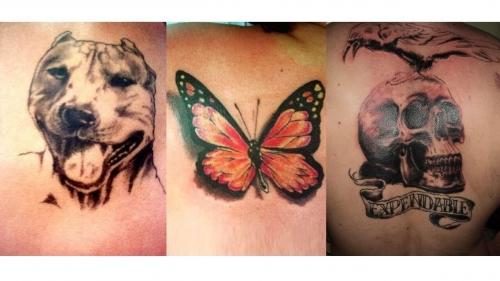 elan-mello-micropigmentacao-capilar-portugal-tattoo-4