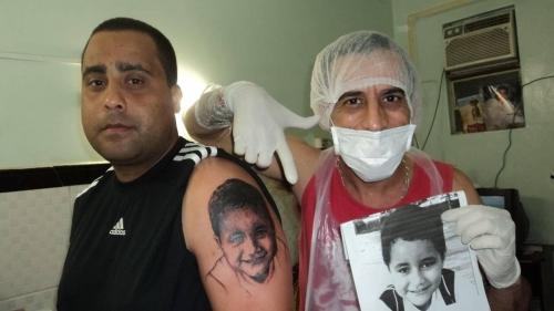 elan-mello-micropigmentacao-capilar-portugal-tattoo-5