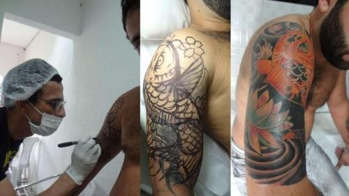 elan-mello-micropigmentacao-capilar-portugal-tattoo-6
